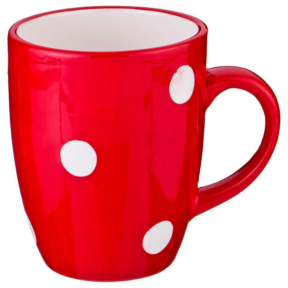 Картинка чашка для детей, открытку