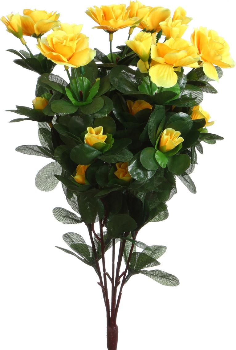 Купить В Розницу Искусственные Цветы Интернет Магазине