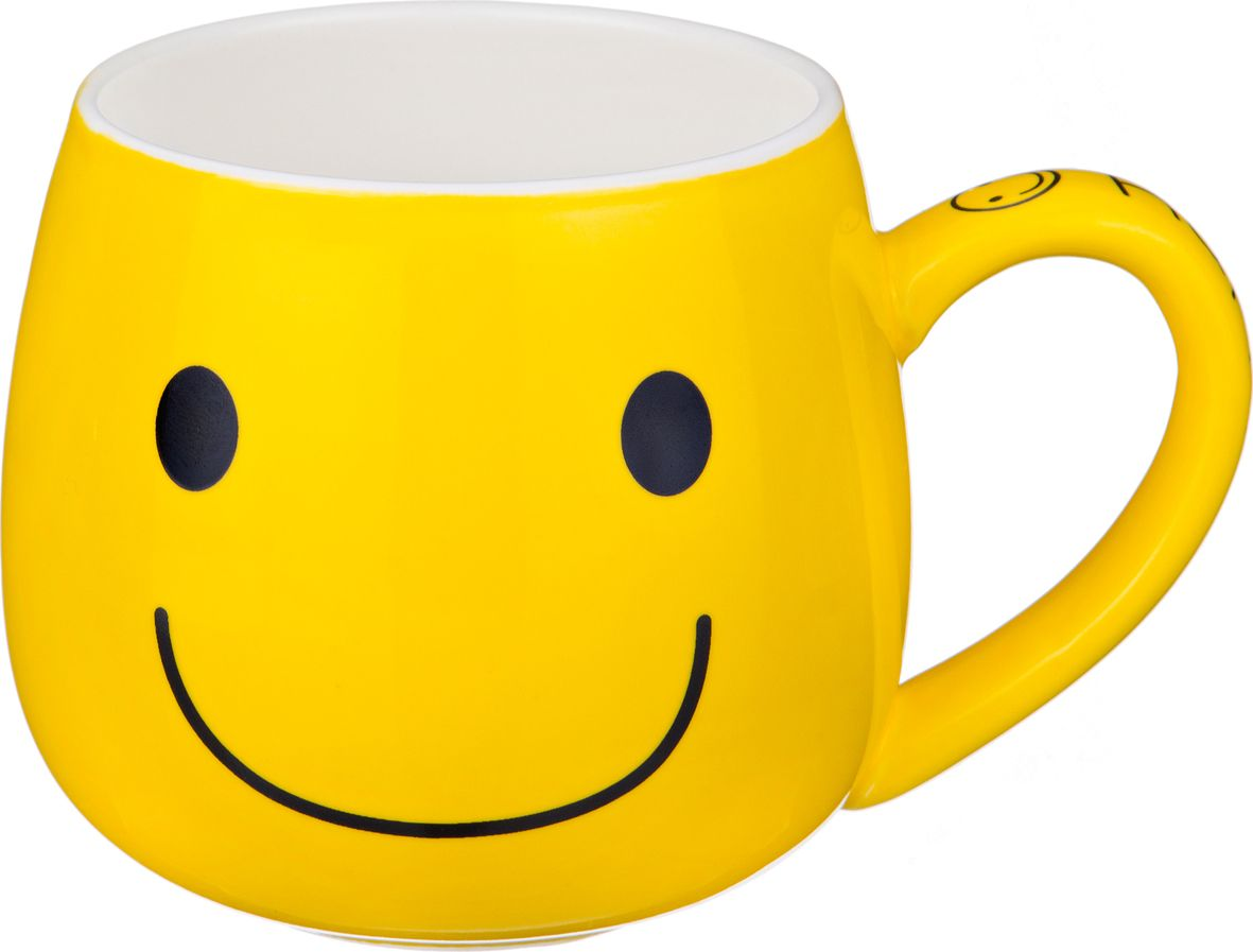 Картинки, картинка чашка для детей